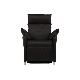 Lavoie Zero Gravity Silla reclinable Slate Fabric