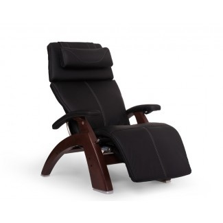 Sillón reclinable Human Touch Perfect Power Glider