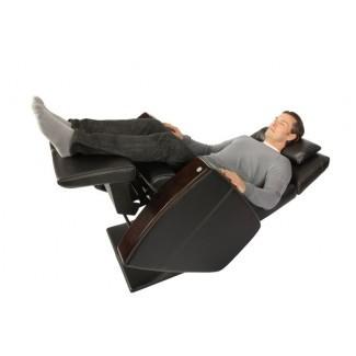 Silla Zero Gravity Costco - Ideas de muebles para el hogar