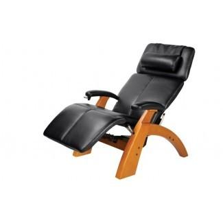Silla de gravedad cero Costco - Ideas de muebles para el hogar