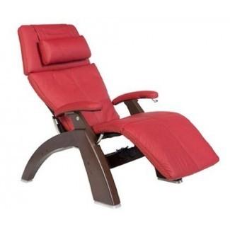 Archivos de marcas de sillas para interiores - My Zero Gravity Chai r