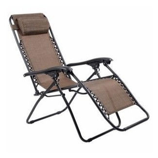 Las 7 mejores sillas Zero Gravity - Hicimos las