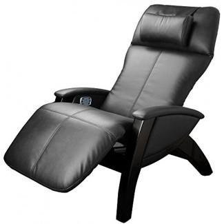 Archivos de marcas de sillas para interiores - My Zero Gravity Chair