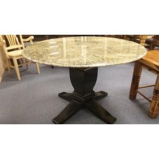 Tableros de mesa de granito