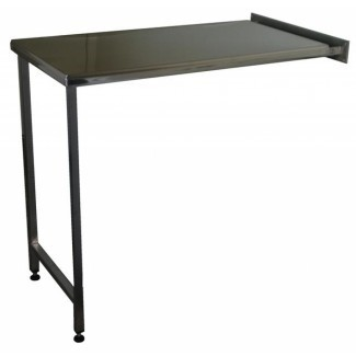 Escritorio plegable de hoja abatible de pared Mesa plegable de Ikea |