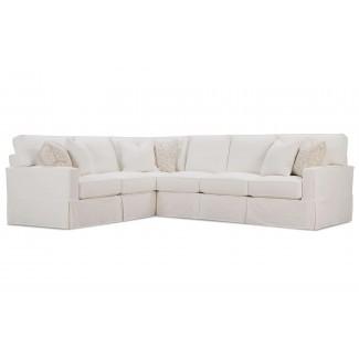 Muebles: Sofá seccional con tapa | Fundas para sofá ...