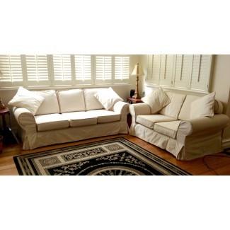 12 mejores ideas de fundas de sofá seccional de 3 piezas