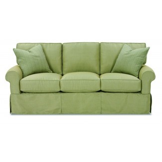 20 mejores fundas para 3 sofás acolchados | Ideas para sofás