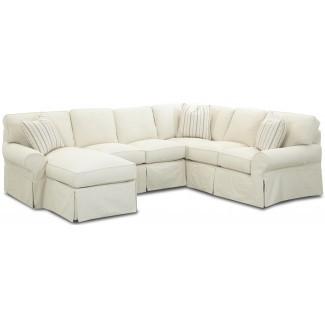 Inspiraciones: interesantes ideas de decoración de sofás para sala de estar ...
