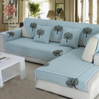 Fundas para sofá seccional Fundas deslizantes para sofá seccional ... [19659010] Fundas de sofá para fundas de sofá seccionales Seccionales ... </div> </p></div> <div class=