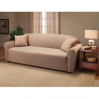 Fundas de sofá extragrandes Fundas de sofá Fundas de sofá. ..