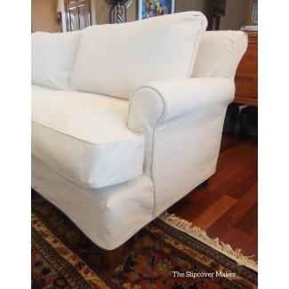 19 La mejor colección de fundas para sofá Camelback | Ideas de sofá