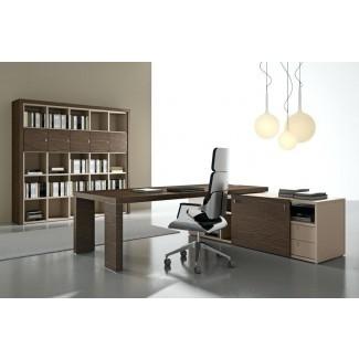 Los mejores muebles modulares de oficina en casa - DISEÑOS DE CASA PEQUEÑA ... [19659077] Los mejores muebles de oficina modulares para el hogar - DISEÑOS DE CASA PEQUEÑOS ... </div> </p></div> <div class=