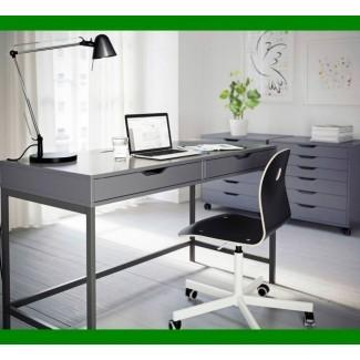 Ikea Hack Ministerio del Interior para dos  