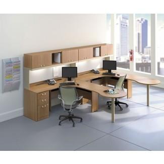Muebles para el hogar y la oficina Desgin »Blog Archive» The