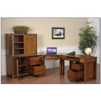 Dimensiones de muebles de oficina modulares - Muebles: hogar ...