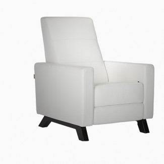 Dutailier 911 Wood Glider: Grand Chair Collection (Add'l ...