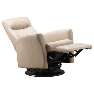 La tienda de sillas reclinables | Sillón reclinable mecedora giratoria