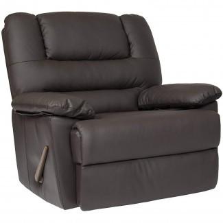 Los 10 mejores sillones reclinables baratos [19659013] Los 10 mejores sillones reclinables baratos </div> </p></div> <div class=