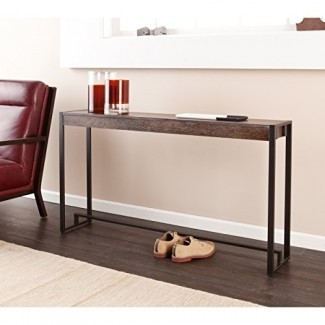 Southern Enterprises Holly y Martin Macen Console Console