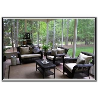 Garden Treasures Outdoor Furniture Company - Garden ...