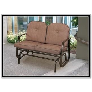 Garden Treasures - Eslingas de repuesto para muebles de patio ...