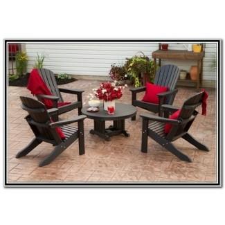 Piezas de repuesto para muebles de patio Garden Treasures ...