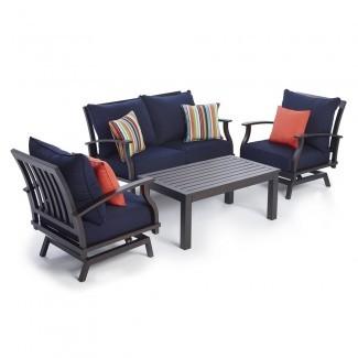 Garden Treasures - Piezas de repuesto para muebles de patio. Tienda ...