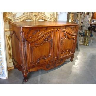 Buffets antiguos, aparadores, vaisselier   Le Louvre Antiques