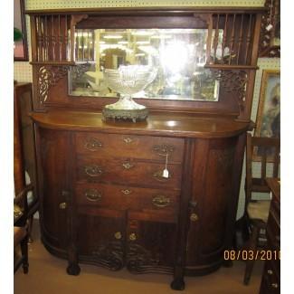   Clasificados   Antigüedades »Muebles antiguos ...
