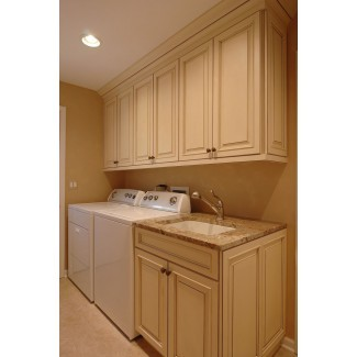 lavadero-mueble-gabinete-lavadero-cuarto-tradicional-con-lavadero ...