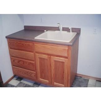 20 ideas para lavamanos Gabinete - Las mejores colecciones