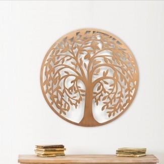 Decoración de pared Tree of Life