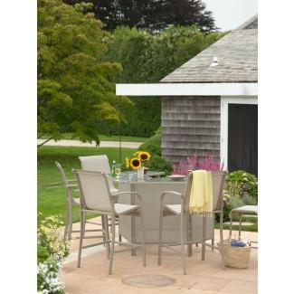 Martha Stewart Everyday Garden Melrose Bar - Outdoor ... [19659010] Martha Stewart Everyday Garden Melrose Bar - Outdoor ... </div> </p></div> <div class=