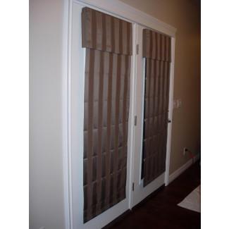 Tratamientos para ventanas Ideas de diseño   Diseño de tratamientos de ventanas