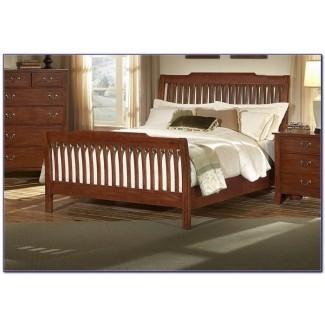 Cabeceras y pies de cama ajustables - Cabecera ...