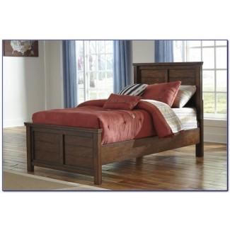 Cabeceros y cabeceros de cama ajustables - Cabecero ...