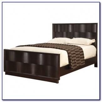 Cabeceros y pies de cama ajustables - Cabecero ...