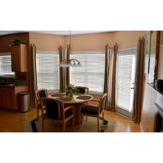 Inspiración | West Coast Shutters and Shades Outlet Inc.
