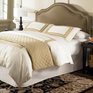 Grupo de cama Fashion Versailles King / California King ...