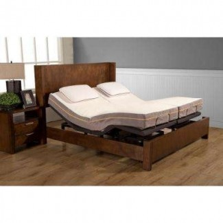 Camas y cabeceros - Muebles de dormitorio - The Home Depot