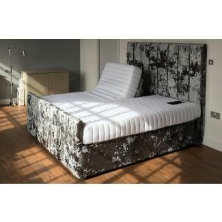 Mejores camas ajustables