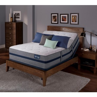 Cabeceros para cama ajustable Tempurpedic - Best Home ...