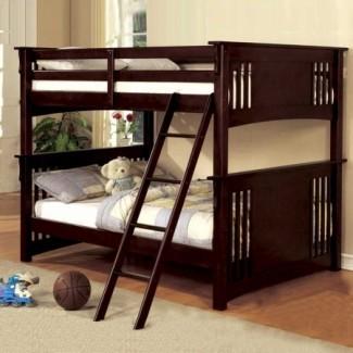 Descargar planos de cama tipo loft gratis xl xl Planes de bricolaje gratis