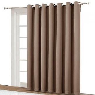 Comparar precio: panel deslizante de persianas de puerta de patio - en ...