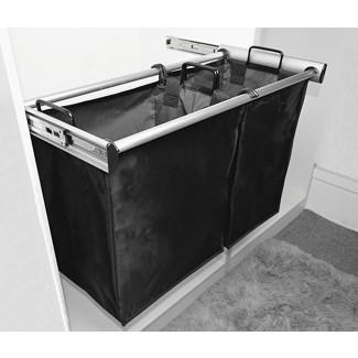 207782 cesta de lavandería extraíble - Producto - Venace ...
