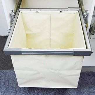 206383 cesta de lavandería extraíble - Producto - Venace ...