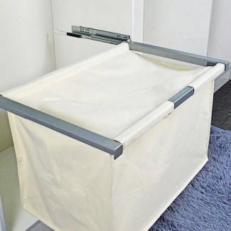 4765 extraiga el cesto de la ropa - Producto - Venace Household