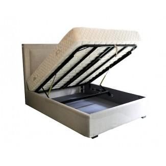 cabeceros Cabeceras de cama de tela Hong Kong HK Home Essentials ...