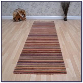 Corredores de alfombras extra largas para el hogar - alfombras: decoración del hogar